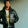 Foto Pete Murray