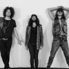 Foto Wolfmother