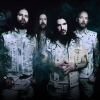 Foto Machine Head