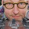DJ Dr. Anders