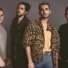 Foto Tokio Hotel