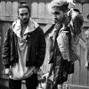 Tokio Hotel foto