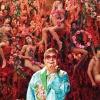 Foto Elton John
