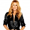 Celine Dion foto