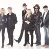 Foto Fleetwood Mac