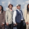 Foto Living Colour