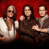 Foto The Hollywood Vampires