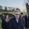 Foto Flogging Molly