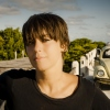 Foto Cat Power