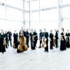 Foto Amsterdam Sinfonietta
