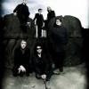 Foto Echo & The Bunnymen