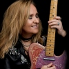 Melissa Etheridge