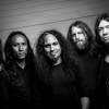 Foto Death Angel