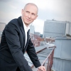 Foto 30 ans Helmut Lotti en Concert