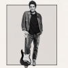 Foto John Mayer
