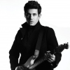 John Mayer foto