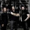 Dream Theater - Images, Words & Beyond 25th Anniversary Tour foto