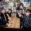 Foto The Pigeon Detectives