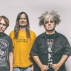 Foto The Melvins