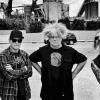 Foto The Melvins