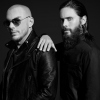 Foto Thirty Seconds to Mars