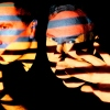 Orchestral Manoeuvres in the Dark foto