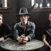 The Fratellis foto