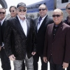 50 jaar Pet Sounds - Tribute To The Beach Boys foto