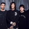 Bring Me The Horizon plaatje