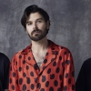 concert Festival Internacional de Benicassim Festival met o.a. Biffy Clyro, Temples, Red Hot Chili Peppers, Foals, Crystal Fighters, Kasabian, Dua Lipa 0