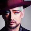 Foto The Life Tour: starring Boy George & Culture Club