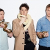 The Wombats foto