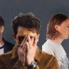 Foto The Wombats