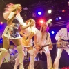 Abba Gold - The Christmas Special Show foto