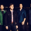Foto Jimmy Eat World