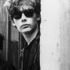 Foto The Jesus And Mary Chain