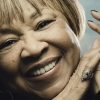 Mavis Staples foto