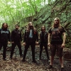 Foto The Black Dahlia Murder