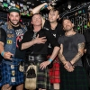 Foto The Real McKenzies