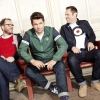 Foto Scouting For Girls