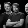 The Pineapple Thief foto