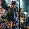 Foto Little Steven & The Disciples of Soul