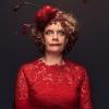 Foto Brigitte Kaandorp - Eh...