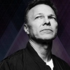 Heritage Orchestra / Pete Tong foto