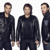 Foto Swedish House Mafia