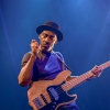 concert Marcus Miller Paradiso