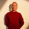 Foto Paul Weller