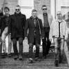 Foto The Undertones