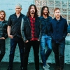 Foto Foo Fighters