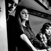 Foto Kitty, Daisy & Lewis